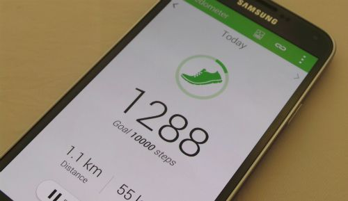 Samsung-Galaxy-S5-S-Health