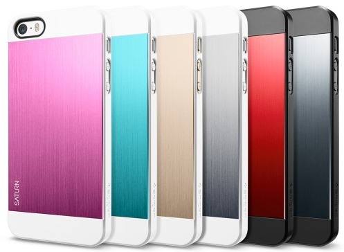 couleurs-coque-iphone