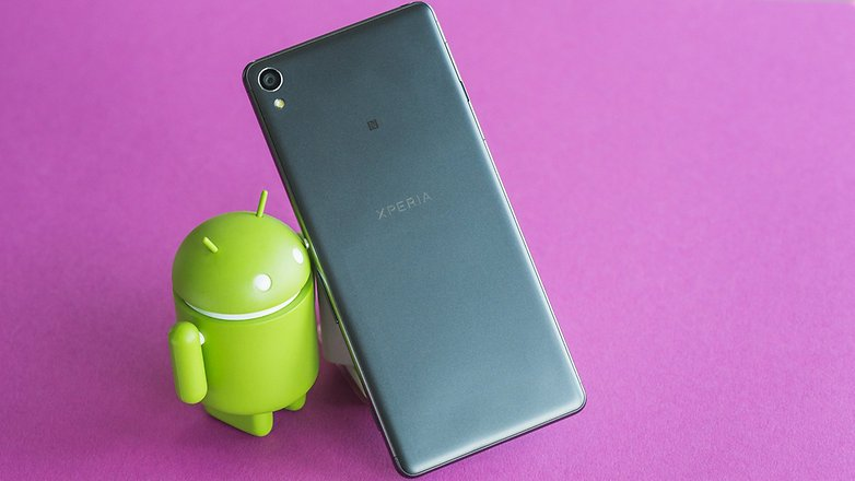 AndroidPIT-Sony-Xperia-XA-9432-w782