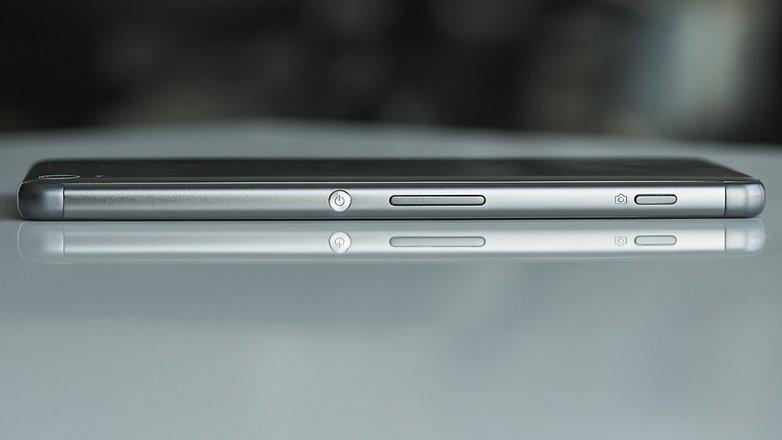 AndroidPIT-Sony-Xperia-XA-9451-w782