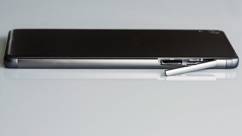 AndroidPIT-Sony-Xperia-XA-9454-w782
