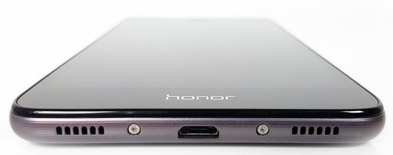 huawei-honor-5c-4