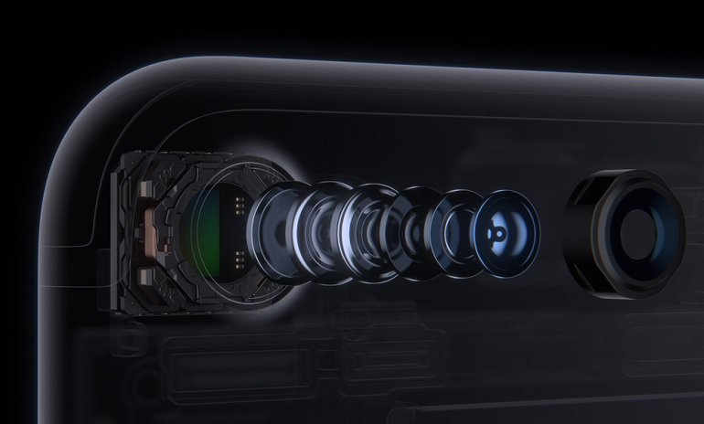 iphone-7-apn